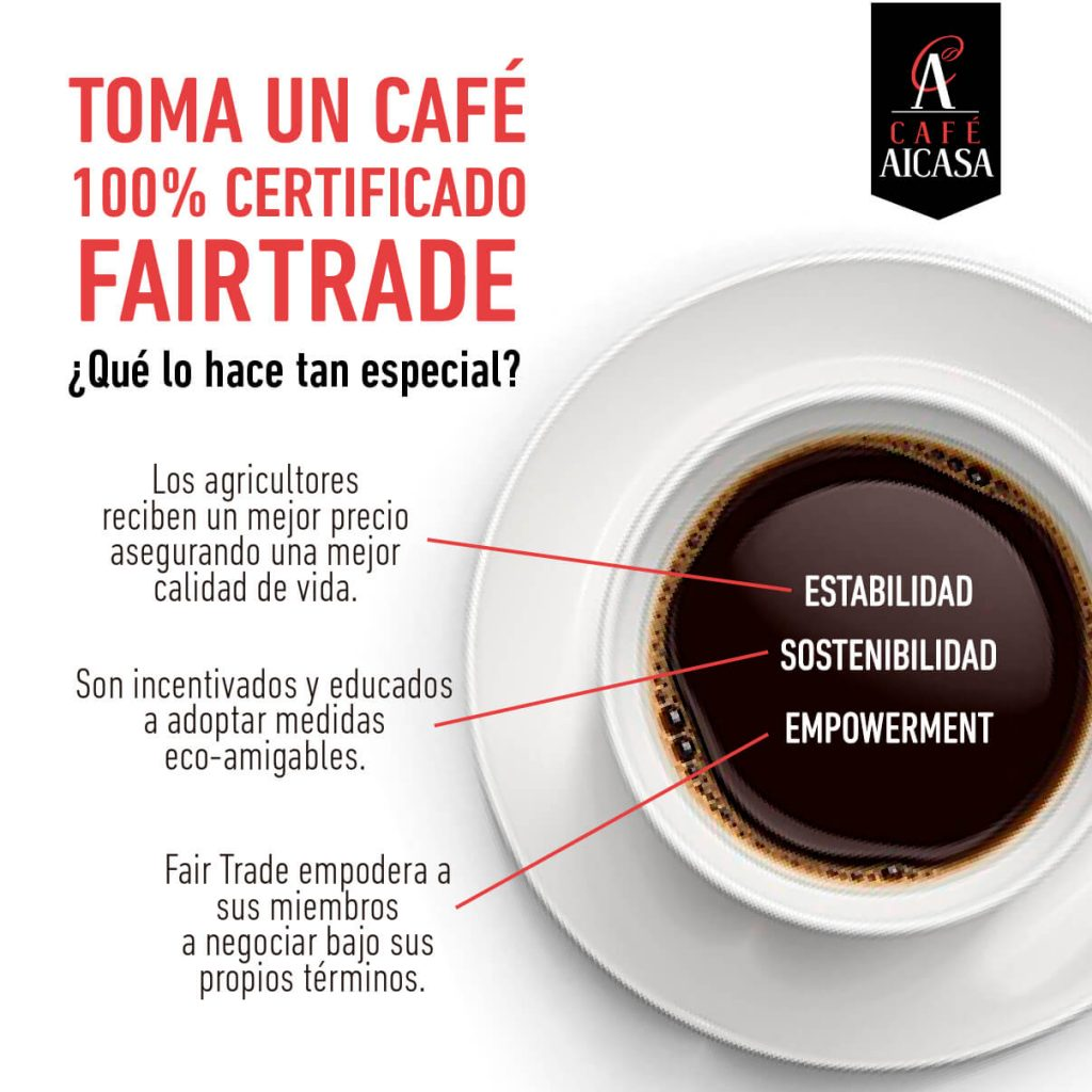 cafe_aicasa_certificacion_fairtrade-01