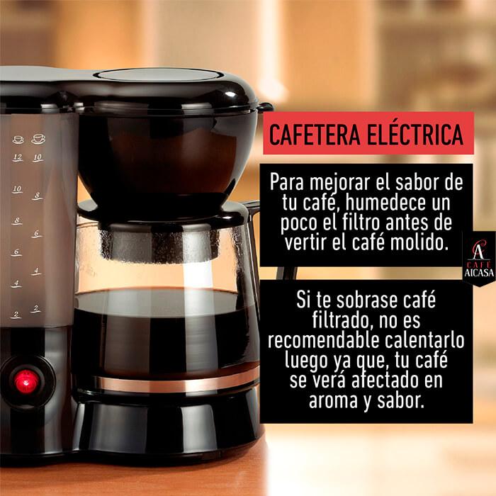 preparar_cafe_en_cafetera_electrica